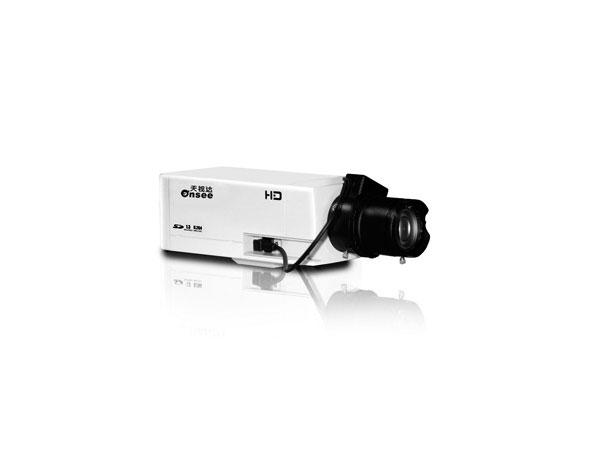 天视达TSD801-S130