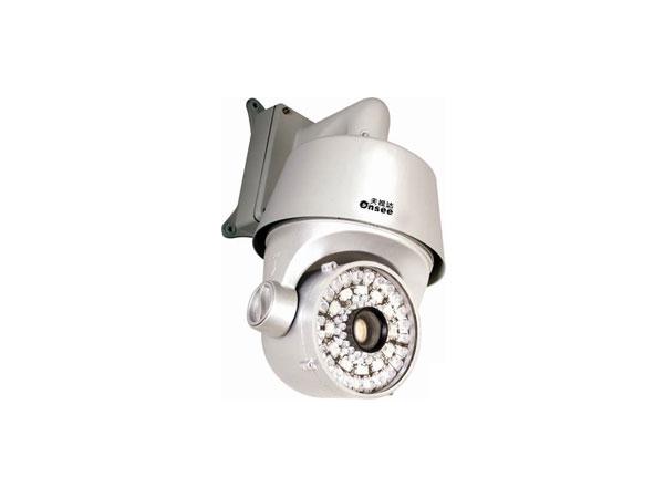 天视达TSD808-S1301-18R