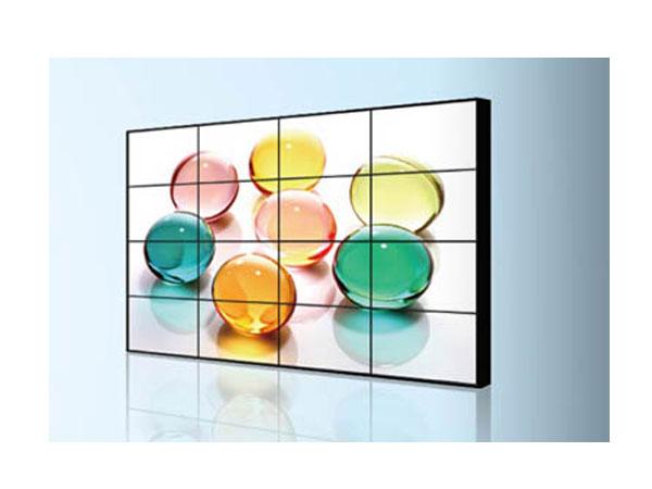 丰信达M-LCD-46