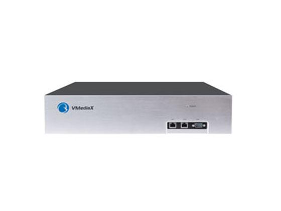 超然VX4000-HD