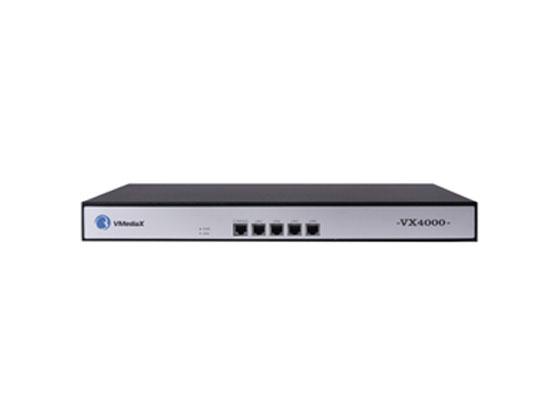 超然VX4000