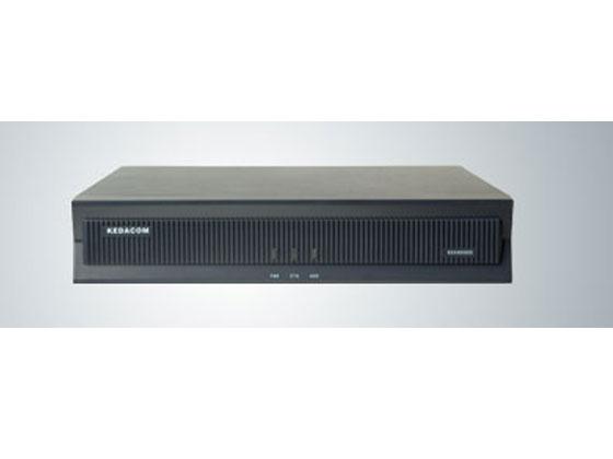 KDV8000E