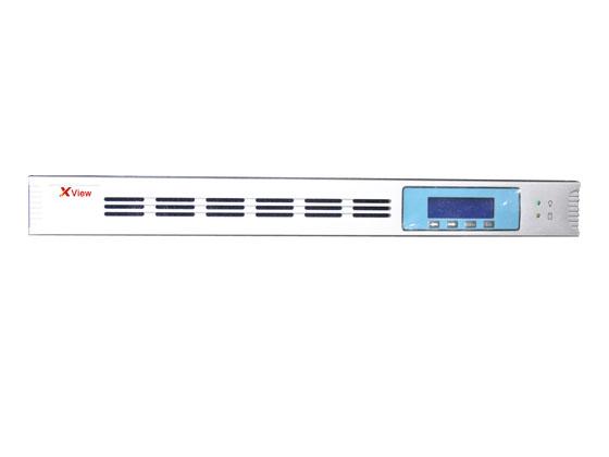 星澜科技XE8000