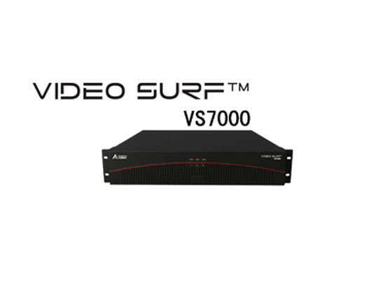 VIDEO SURF TM VS7000