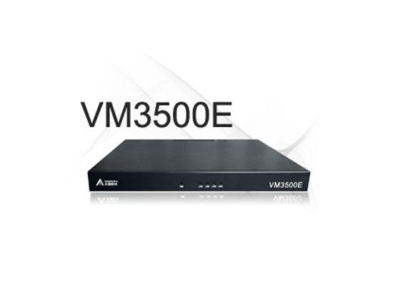 天地阳光VM3500E