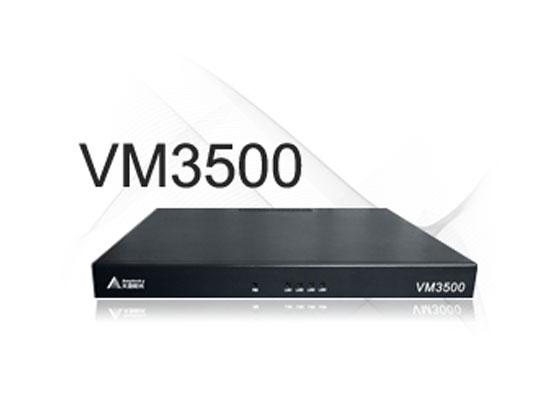 天地阳光VM3500