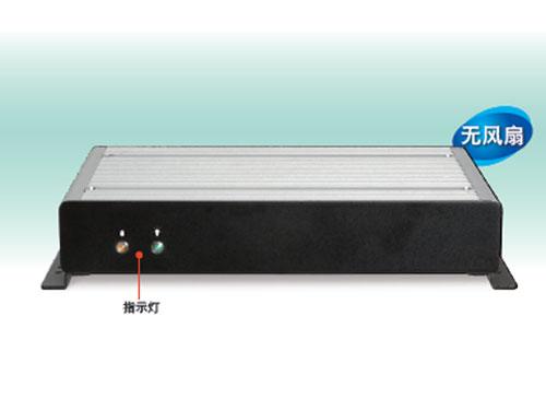AopenDEX3150