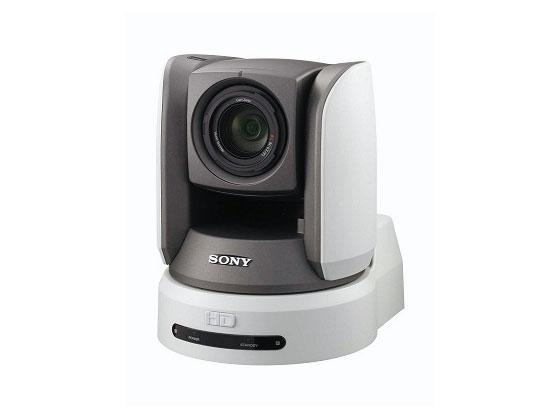 SONY-BRC-Z700