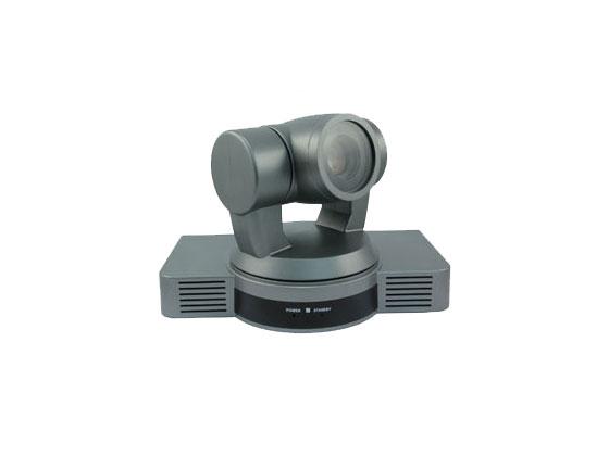 星澜科技XView VHD900
