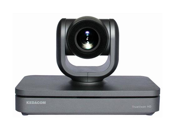 科达-TrueVixon HD95D