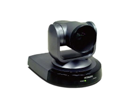日立VZ-HD3500HC