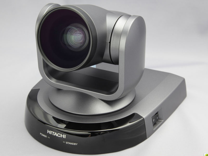 日立-VZ-HD3500HC
