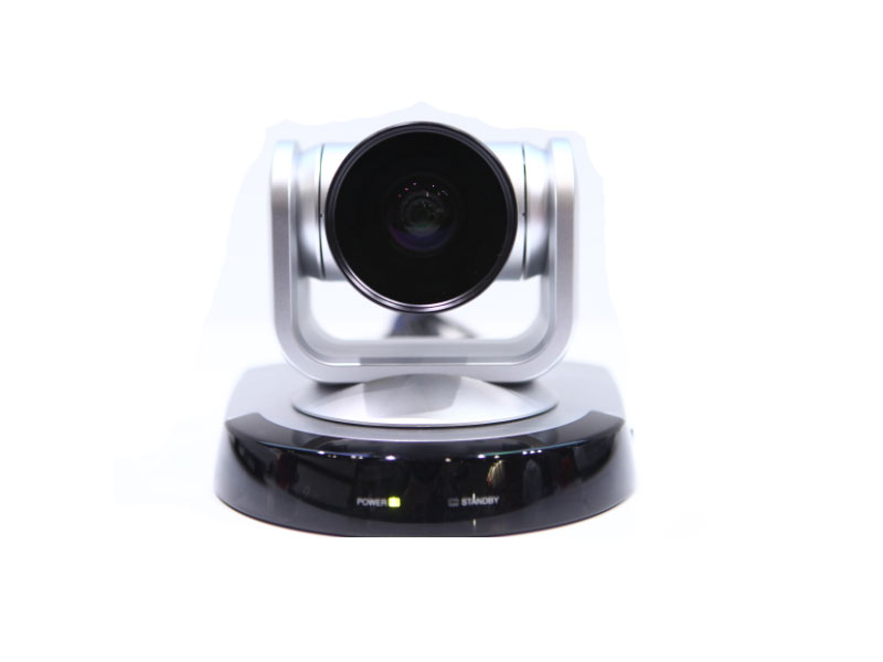 日立-VZ-HD3000