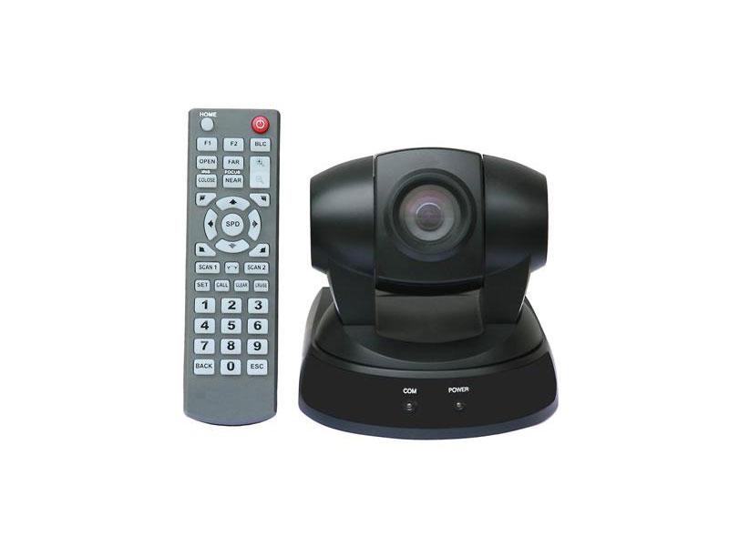 远通FCC-VCC-HD20