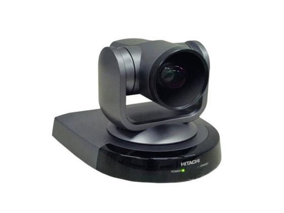 VZ-HD3000