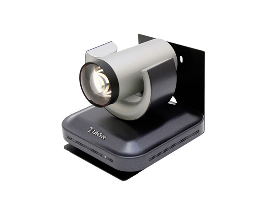 Camera 200