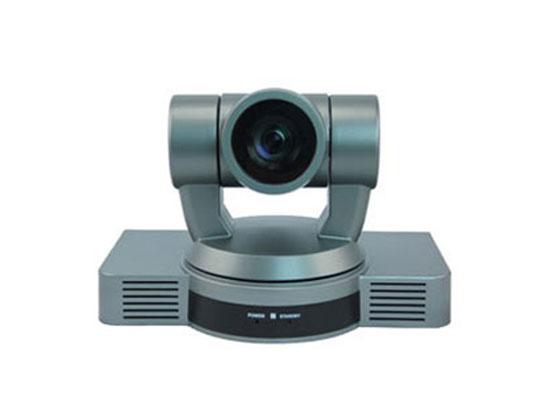 星澜科技XView VHD900V