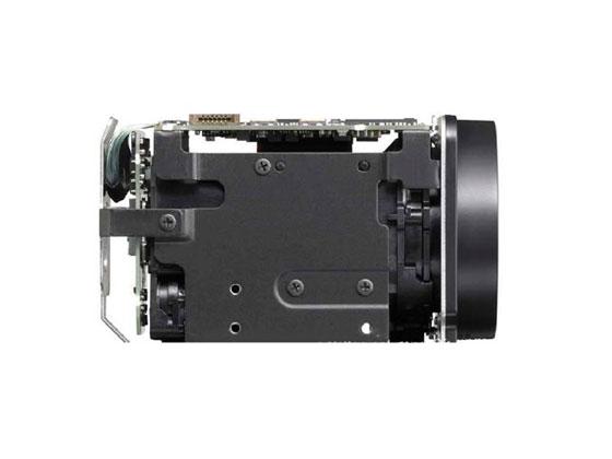 索尼FCB-CH3100