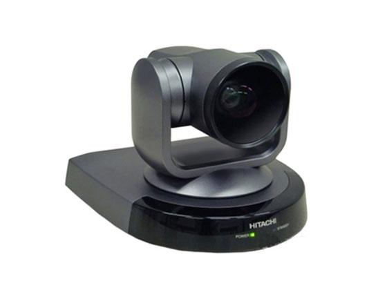 日立VZ-HD3800HC