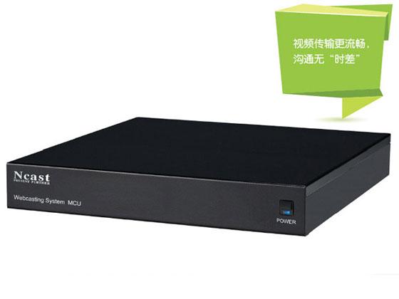 盈可视MCU1012