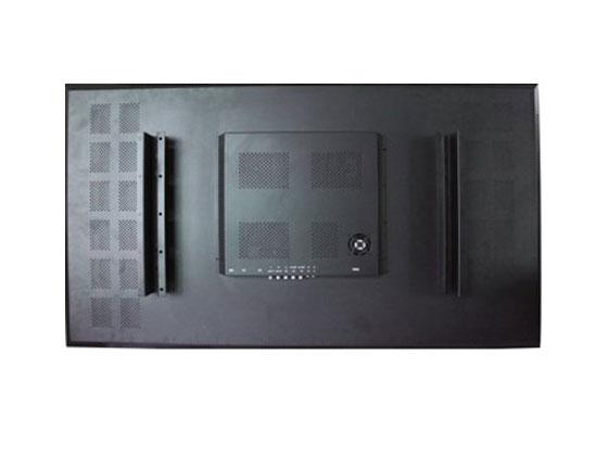 中科英冠CSV-MLD5500