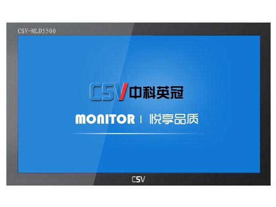 中科英冠CSV-MLD3200
