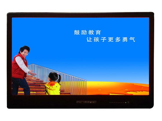 信颐SEECUBE5502