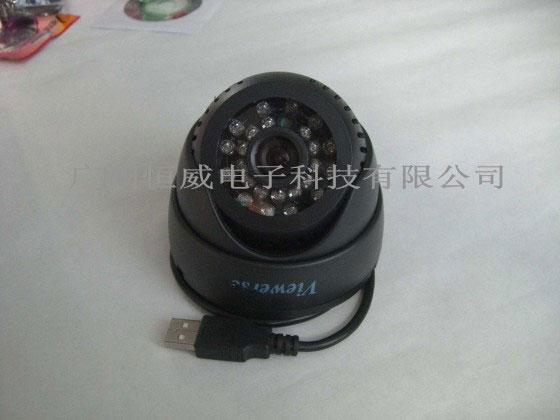 恒威HW-DVR15CⅡ