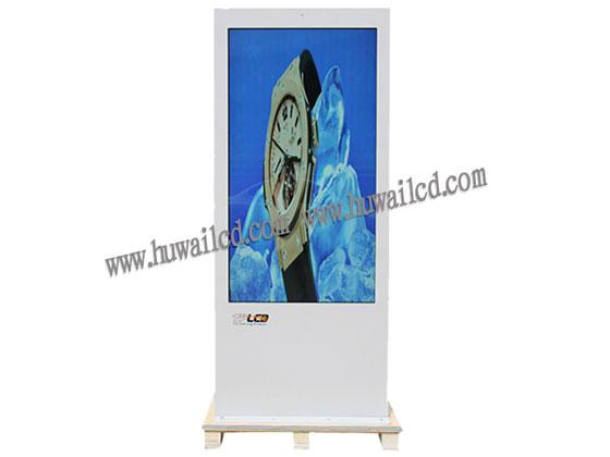 迅豹LCD-OD65P01