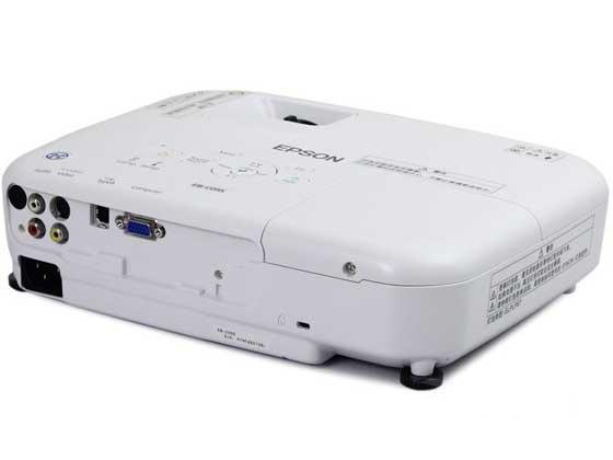 爱普生EB-C05S