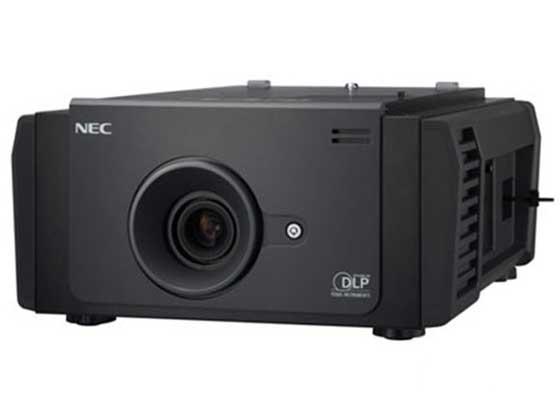 NECNC900C