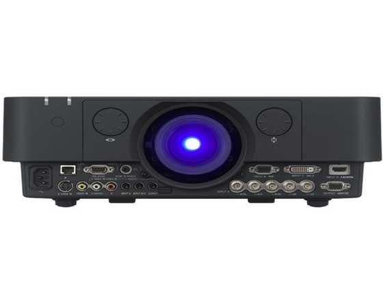 索尼VPL-F501H/B