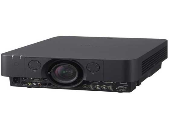 索尼VPL-F401H/B
