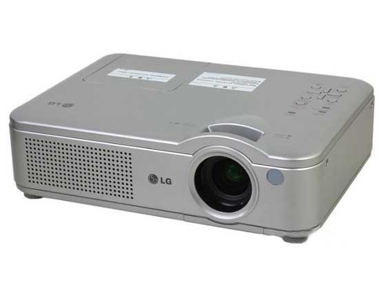 LGBX350C