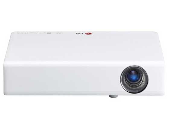 投影机-LG-PB62G