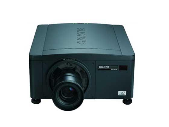 科视HD10K-M