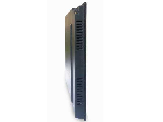 科美视WSD3201 wifi