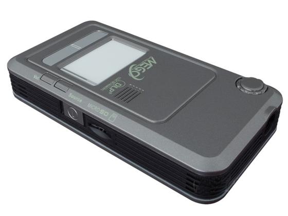 美高G3S安卓版