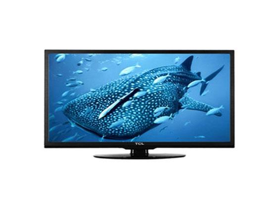 tcl 32d8800eds 液晶电视 图片