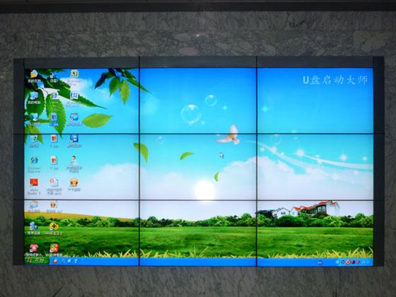 浩颐科技HY_HD600A01