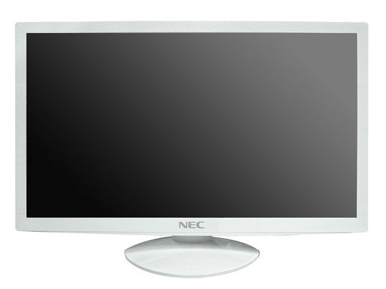 NEC-VE2401XS