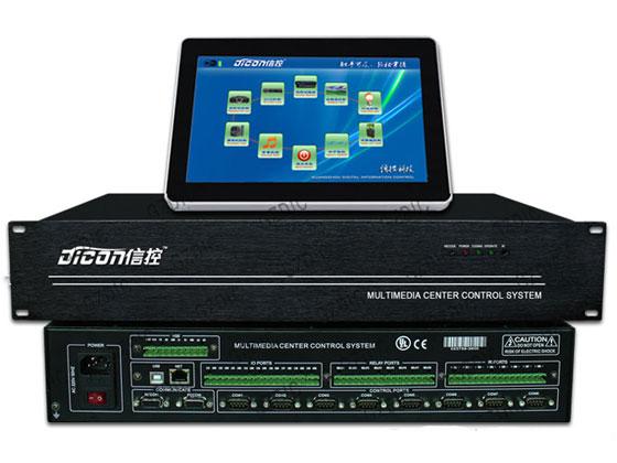 信控DIC-PC6000