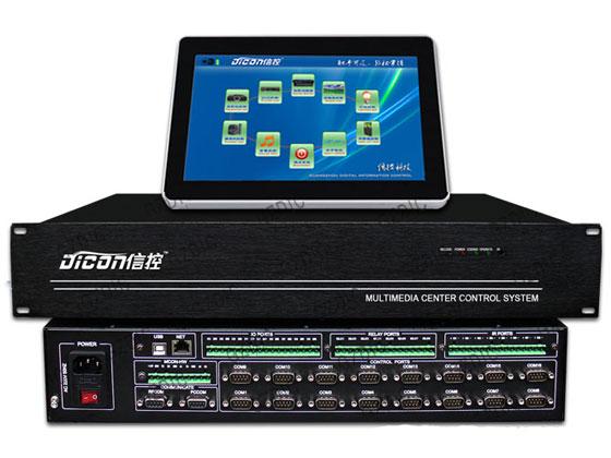 信控DIC-PC6800