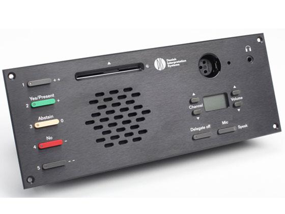 DISDM6680F/CM6680F