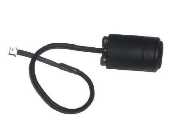 DISBM6620