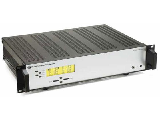 DISAO6008/AO6004