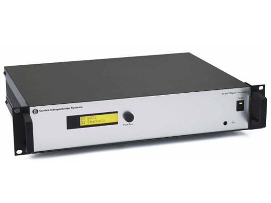 DISDT6008/DT6032