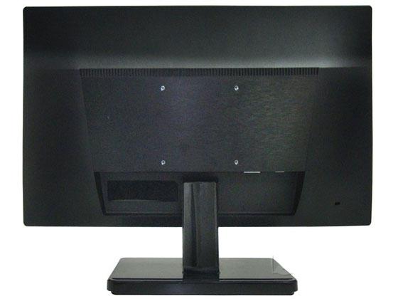 NEC-VE2307XG