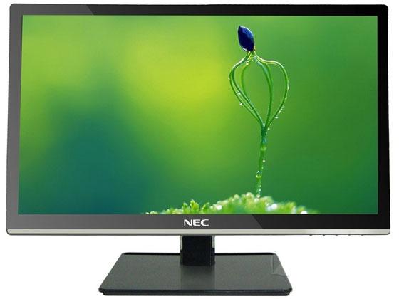NEC-VE2007GW
