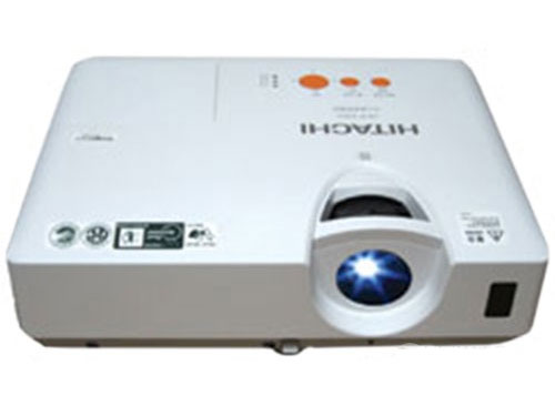 日立-HCP-240X